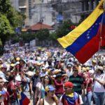 people-venezuela