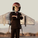 6 Essential Tips for Successfully Launching a New Business