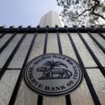Why RBI Should Support Farm Loan Waiver - Credit: REUTERS / Danish Siddiqui