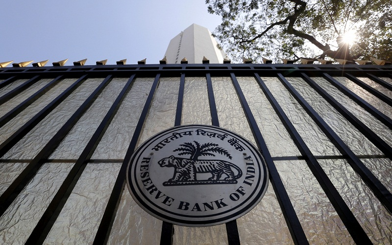 Why RBI Should Support Farm Loan Waiver - Credit: REUTERS / Danish Siddiqui