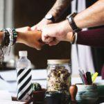 How to Create a Successful Company Culture?