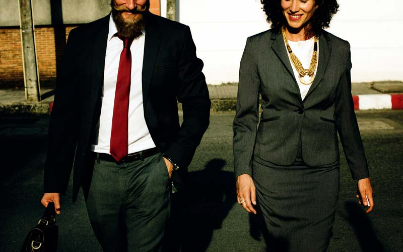 13 Awesome Attitude Changes to Be a Successful Person
