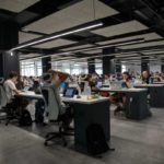 10 Strategies to Inspire Workplace Happiness