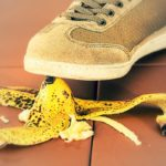 5 Crucial Characteristics of Risk Management