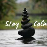 How to Stay Calm and WIN an Argument as an Entrepreneur?