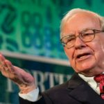 Why Warren Buffett Is Better at Investing Than You?