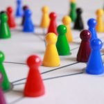 How to Expand Your Business Network?