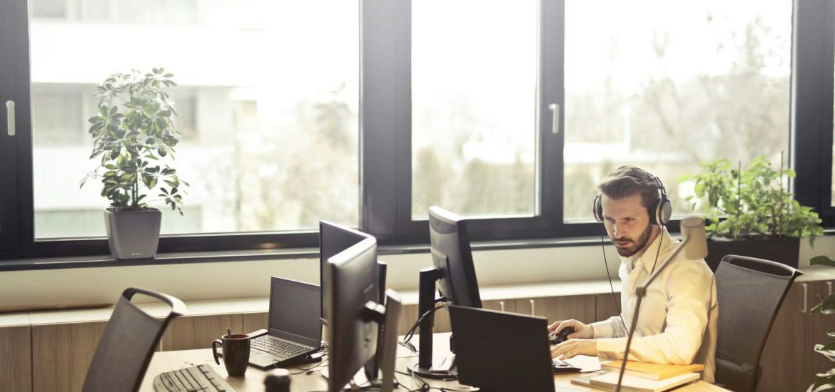 5 Must Know Challenges in Managing a Remote Team